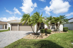 Photo of 2047 Auburn Lakes Drive, Viera, FL 32955 (MLS # 857196)