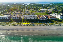 Photo of 55 N 4th Street, Unit 108, Cocoa Beach, FL 32931 (MLS # 857248)