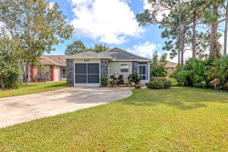 Photo of 3997 Bayberry Drive, Melbourne, FL 32901 (MLS # 857291)