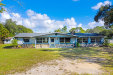 Photo of 4750 Rayburn Road, Cocoa, FL 32926 (MLS # 857334)