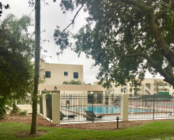 Photo of 200 International Drive, Unit 401, Cape Canaveral, FL 32920 (MLS # 857761)