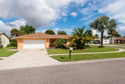 Photo of 1870 Tallpine Road, Melbourne, FL 32935 (MLS # 857767)