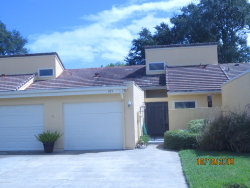Photo of 185 Country Club Drive, Melbourne, FL 32940 (MLS # 857783)