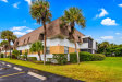 Photo of 2700 N Highway A1a, Unit 15204, Indialantic, FL 32903 (MLS # 857899)
