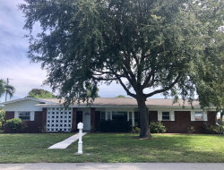 Photo of 380 Pine Boulevard, Merritt Island, FL 32952 (MLS # 857909)