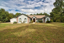 Photo of 14731 W Hwy 328, Ocala, FL 34480 (MLS # 857958)