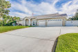 Photo of 201 Brookhill Drive, Cocoa, FL 32926 (MLS # 858030)