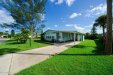 Photo of 4153 Balsa Place, Cocoa, FL 32926 (MLS # 858049)