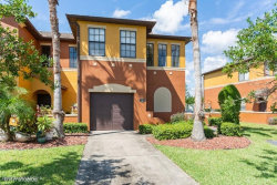 Photo of 1230 Marquise Court, Unit NA, Rockledge, FL 32955 (MLS # 858094)
