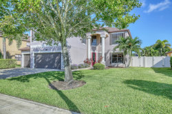 Photo of 944 Whetstone Place, Rockledge, FL 32955 (MLS # 858230)