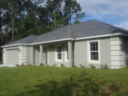 Photo of 671 Airoso Road, Palm Bay, FL 32909 (MLS # 858278)