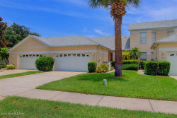 Photo of 1210 Royal Fern Drive, Melbourne, FL 32940 (MLS # 858300)