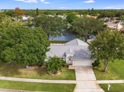 Photo of 4545 Sweet Bay Avenue, Melbourne, FL 32935 (MLS # 858302)