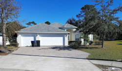 Photo of 4048 Rolling Hill Drive, Titusville, FL 32796 (MLS # 858320)