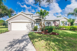 Photo of 1890 Windbrook Drive, Palm Bay, FL 32909 (MLS # 858326)