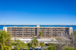 Photo of 3901 Dixie Highway, Unit 510, Palm Bay, FL 32905 (MLS # 858346)