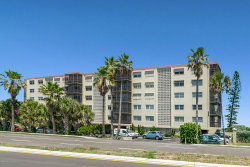 Photo of 205 Highway A1a, Unit 512, Satellite Beach, FL 32937 (MLS # 858494)