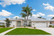 Photo of 4929 Wexford Drive, Rockledge, FL 32955 (MLS # 858544)