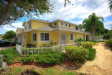 Photo of 400 Yellow Tail Lane, Unit 101, Merritt Island, FL 32953 (MLS # 858599)