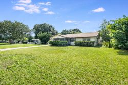 Photo of 2617 Burns Avenue, Melbourne, FL 32940 (MLS # 858603)