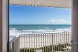 Photo of 1369 Highway A1a, Unit 8, Satellite Beach, FL 32937 (MLS # 858623)