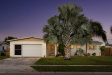 Photo of 860 Australian Street, Merritt Island, FL 32953 (MLS # 858650)
