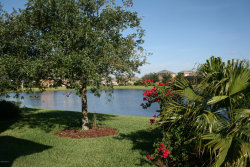 Photo of 5961 Rusack Drive, Melbourne, FL 32940 (MLS # 858889)