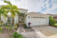 Photo of 1265 Potomac Drive, Merritt Island, FL 32952 (MLS # 859099)