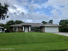 Photo of 426 SW Croton Avenue, Sebastian, FL 32958 (MLS # 859149)