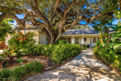 Photo of 926 Sunrise Terrace, Indian River Shores, FL 32963 (MLS # 859396)