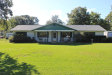 Photo of 3695 Sunset Avenue, Mims, FL 32754 (MLS # 859749)