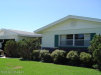 Photo of 1265 Anchor Lane, Merritt Island, FL 32952 (MLS # 860082)