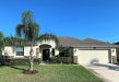 Photo of 360 Sebastian Crossings Boulevard, Sebastian, FL 32958 (MLS # 860086)