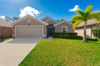Photo of 3610 Aria Drive, Melbourne, FL 32904 (MLS # 860129)