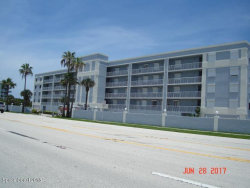 Photo of 297 Highway A1a, Unit 416, Satellite Beach, FL 32937 (MLS # 860130)