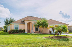 Photo of 3865 15th Street, Micco, FL 32976 (MLS # 860169)