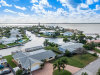 Photo of 411 Driftwood Avenue, Melbourne Beach, FL 32951 (MLS # 860178)