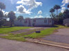 Photo of 395 Baker Road, Merritt Island, FL 32953 (MLS # 860226)