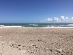 Photo of 995 N Highway A1a, Unit 108, Indialantic, FL 32903 (MLS # 860253)