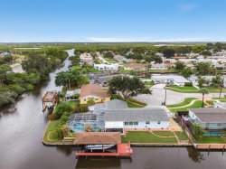 Photo of 1300 Ebb Tide Avenue, Merritt Island, FL 32952 (MLS # 860309)