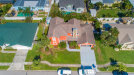 Photo of 408 Lighthouse Landing Street, Satellite Beach, FL 32937 (MLS # 860321)