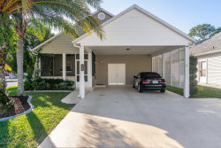 Photo of 546 Twin Lakes Drive, Titusville, FL 32780 (MLS # 860350)