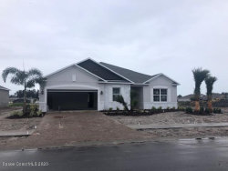Photo of 4685 Hebron Drive, Merritt Island, FL 32953 (MLS # 860372)