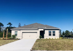 Photo of 3510 Breezy Point Lane, Cocoa, FL 32926 (MLS # 860387)