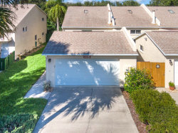 Photo of 116 Washington Avenue, Cape Canaveral, FL 32920 (MLS # 860413)