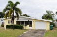 Photo of 310 Park Avenue, Satellite Beach, FL 32937 (MLS # 860440)