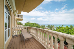 Photo of 7797 Highway A1a, Melbourne Beach, FL 32951 (MLS # 860451)