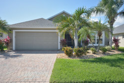 Photo of 5334 Buckboard Drive, Rockledge, FL 32955 (MLS # 860512)
