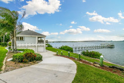 Photo of 5565 N Highway 1, Palm Shores, FL 32940 (MLS # 860532)