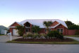 Photo of 250 Glenwood Avenue, Satellite Beach, FL 32937 (MLS # 860565)